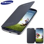 Fundas originales para Samsung Galaxy S4