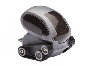 Tankbot