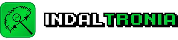 Indaltronia