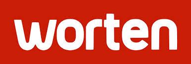 worten-logo