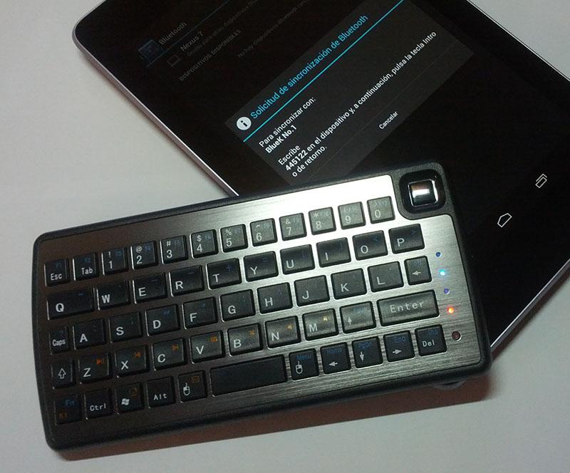 teclado_Tablet2
