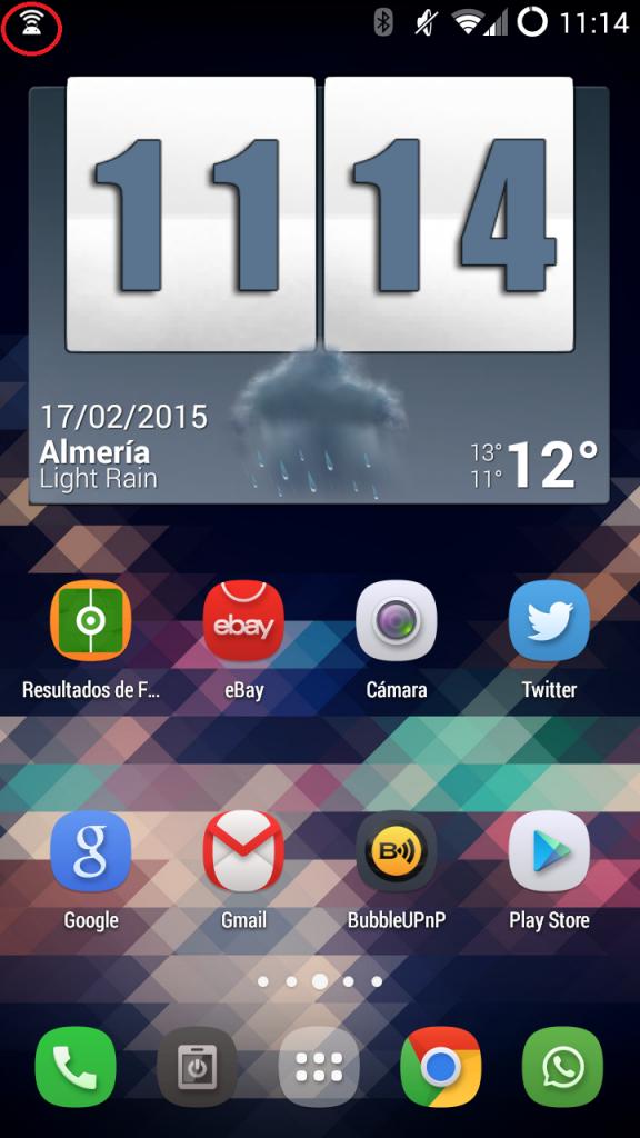 Screenshot_2015-02-17-11-14-50